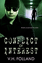 Conflict of Interest by VH Folland