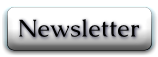 Click here to view the newsletter sign up page